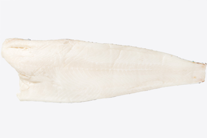 Іклач (сібас) патагонський філе «Chilean Seabass f