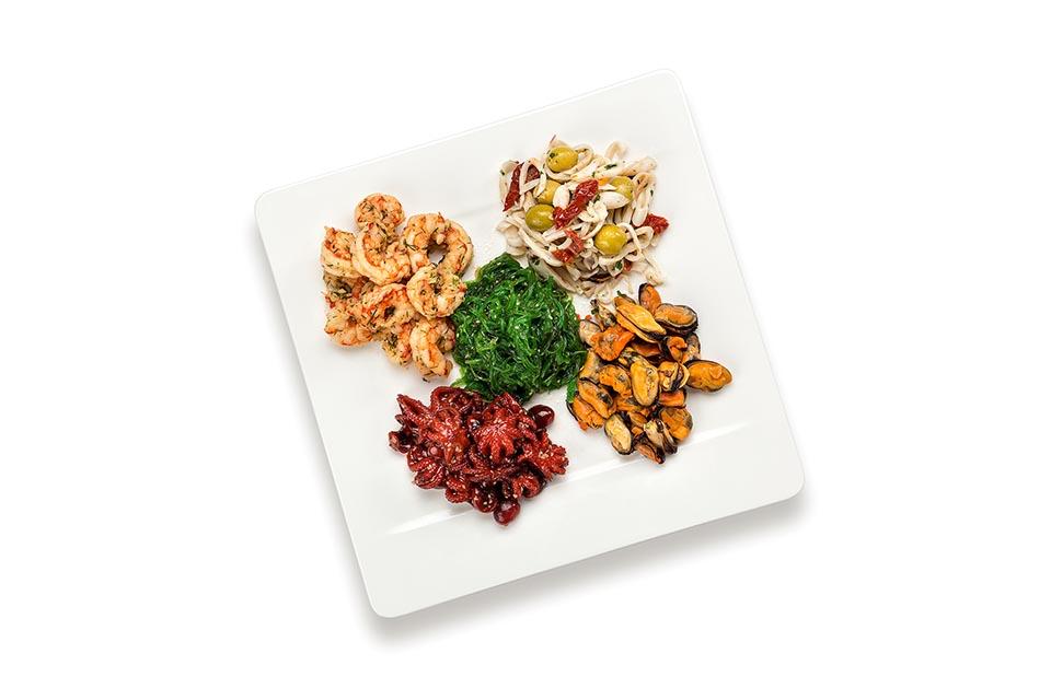 Photo Gastronomy