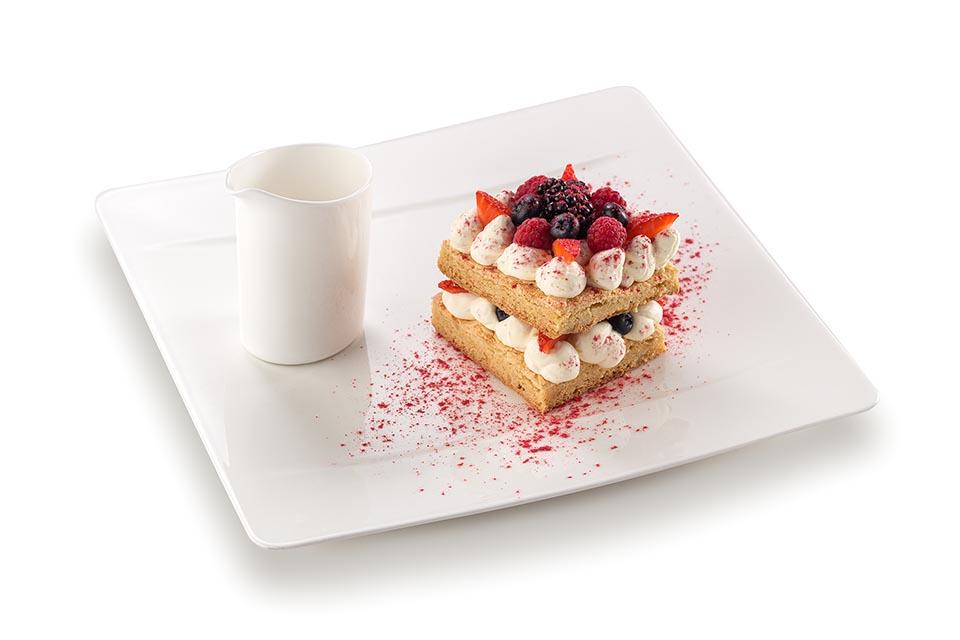 Photo Desserts
