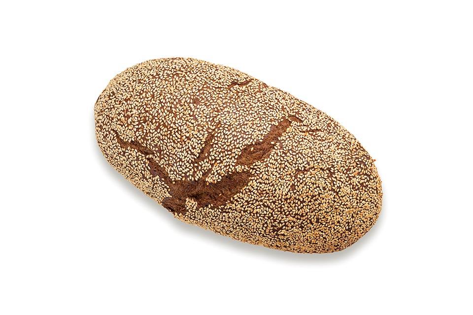 Photo Own bread